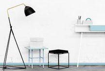 design shops