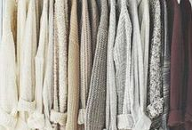 My dream closet (:
