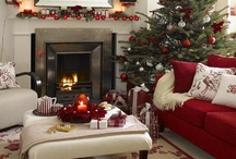Christmas Frosting / by Kimberly~Ƹ̵̡Ӝ̵̨̄Ʒ~ Cozza