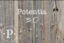 potentia 3.0 / Three years after expanding, Potentia is bringing on more therapists, adding a large workshop room and more therapy offices. We will be expanding our services and adding some retail products for our clients, the community in San Diego and beyond!