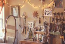 〽️ Bedroom Inspo