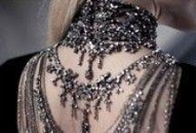 Hi fashion / by Agnieszka .