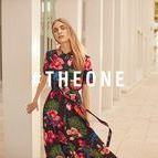 #THEONE / Whether it's the perfect bag for lunch in LA or the coat for a gallery opening in London, discover #TheOne piece you'll need this AW16.   Show us #TheOne for you! Tag us in your AW16 pins.  http://www.farfetch.com/theone