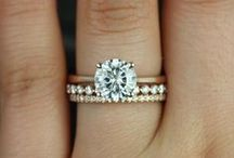 IM GETTING MARRIED!