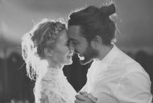 hey baby, i think i wanna marry you. / by Jace Tietjens