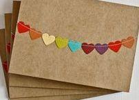 Cards - Valentine...