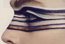 Fashion & Beauty / by Katherine Indermaur
