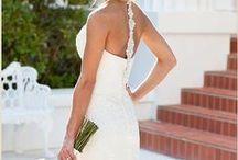Wedding  / by Jennie Clark