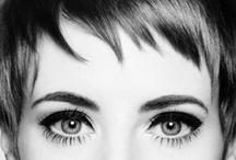 Fierce Cuts / by Arrojo Cosmetology