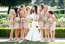 Everything Weddings by La Dolce