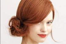 Special Style Hair at La Dolce