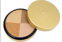 Makeup Products La Dolce Loves