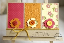 Gift Cards / by Julie McLean