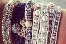 {Accessories}