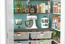 House Ideas : Craft Room ...