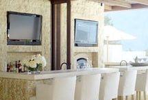 House Ideas : Dining Room...