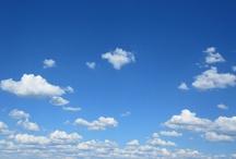 Sky is