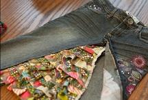 Sew Sweet / by Cretha Mathews