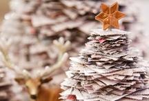 The Alternative Christmas Tree