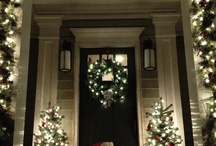 Christmas, Winter and New Years  / by Rose Freidel