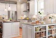 3 in granite countertop sample in azul platino. Black Bedroom Furniture Sets. Home Design Ideas