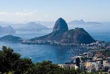 Place: Rio