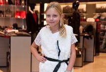 Fashion Star / Galerie nejlepších a nejzajímavějších outfitů z pasáže Centra Chodov :)