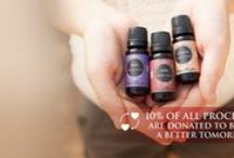 My Favorite Edens Garden Essential Oils...AND lots of other info! / Linking to Edens Garden Essential Oils website, recipes for various conditions, ideas, aromatherapy, skin care, home care and many more!