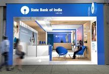 State Bank of India / Internal alterations and associated works to commercial retail unit.