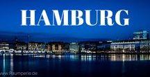 Räume mieten in Hamburg / Raumperle startet jetzt ganz neu in Hamburg! Bald findet Ihr hier tolle Räume zum mieten für Eure Geburtstagsfeier, eine Hochzeit oder eine Firmenfeier. Wir halten Ohren und Augen offen, um Euch bald viele tolle Eventlocations zu präsentieren!