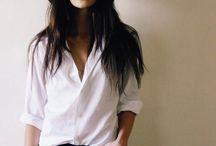 Fashion / by Amanda Rose