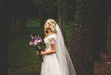 Wedding / by Amanda Rose