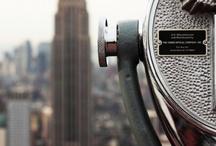 Ka'ana Hearts New York