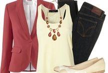 My Fashion Style / #Dress #Shoes #Bag