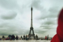 France / OU currently has programs located in Clermont-Ferrand, Vichy, Paris, Amiens, Bordeaux, and Limoges!  Search OU Programs in France!  http://ow.ly/edE1d