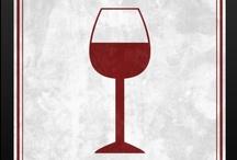 Wine & Stuff