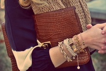Accessories: key to style. / by Chantelle Lisa-Marie
