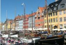 Europe / Search OU's European Programs!  http://ow.ly/edDwP