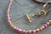 Jewelry / Such amazing talent!