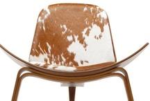 Furniture / by Allana Chiu