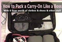 Packing 101