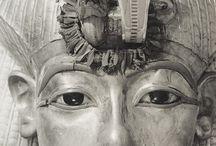 HISTORY- EGYPT