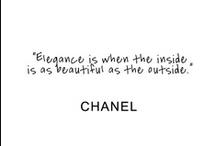 Quotes <3 / by Cydney McHugh