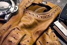 "MEN´s STYLE  #style #men #lifestyle #menswear #pinterest / ""Fashion creates victims, style makes men."" Hugo Jacomet."