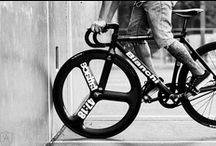 Passion for Bikes
