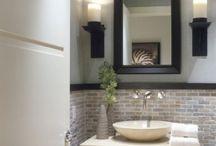 Bathroom Re_Do Ideas