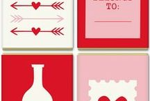 free printable valentine day