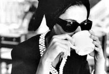 COFFEE TIME #pinterest #coffee #cup