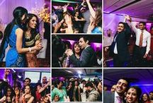 Fun Moments / Fun Moments Captured Through Some of The Amazing Wedding's We've Shot / by Crown Weddings
