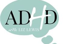 Women and Mothers with ADHD /  ADD/ADHD Research | Articles | Info